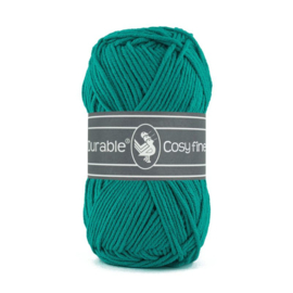 2140 Tropical green Cosy fine Durable