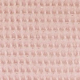 225 Oud roze wafestof