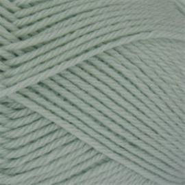 Rowan pure wool worsted 137