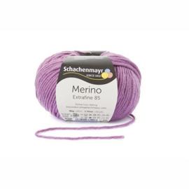 246 Merino extrafine 85 - SMC