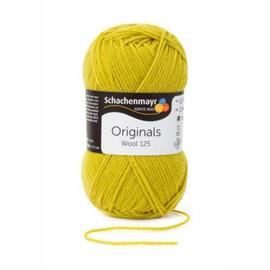 174 Wool 125 SMC