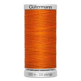 351 Gütermann naaigaren super sterk