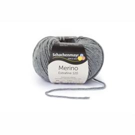 192 Merino Extrafine 120 - SMC