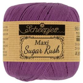 282 Ultraviolet -  Sugar Rush Scheepjes