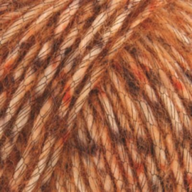 Rowan fazed tweed 0007
