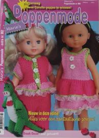 Marie's Poppenmode 002