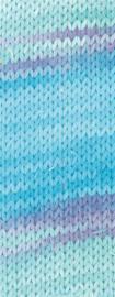 103 Bio Cotton Color Austermann