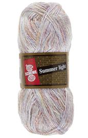 Lammy Yarns Summer Light Lace Garen