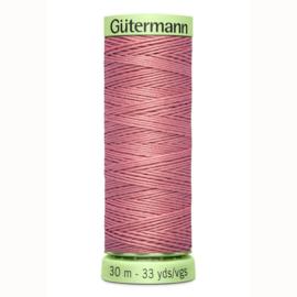 473 Gütermann siersteekgaren 30 mtr
