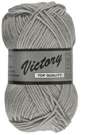 Lammy Victory 003