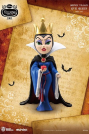 Evil Queen Disney Villains Mini Egg Attack Figure