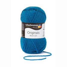 169 Wool 125 SMC
