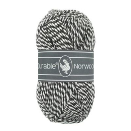 M001 Norwool Durable