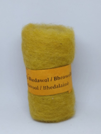 BhedaWool
