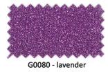 Glitter flexfolie G008