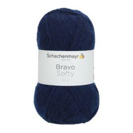 8223 Bravo Softy SMC