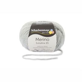 290 Merino Extrafine 85 - SMC