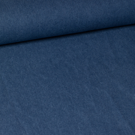 Uni B 100 Jeans Stretch - Editex