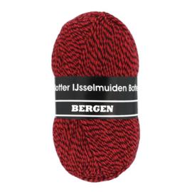 160 Bergen - Botter IJsselmuiden