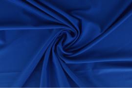 Konings Blauw Lycra (zwemkleding)