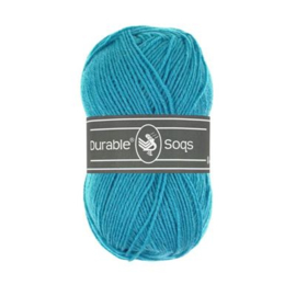 371 Soqs Turquoise Durable