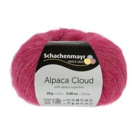 033 Alpaca Cloud SMC