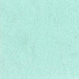 Arctic Mint 20 x 30cm TrueFelt