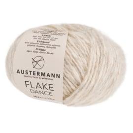 001 Flake Dance Austermann