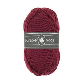 414 Soqs Anemone Durable