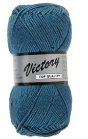 Lammy Victory 519