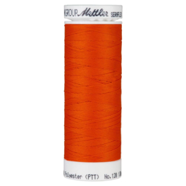 0450 Paprika Seraflex - Mettler