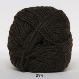 294 Extrafine Merino 90 Hjetegarn