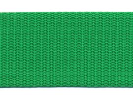 Grasgroen Tassenband