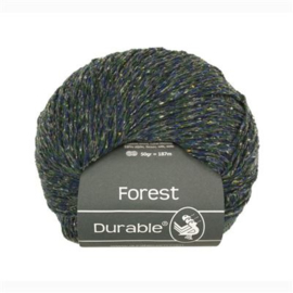 4005 Forest Durable