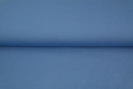 Korenbloem blauw Tricot Stenzo