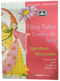 Fairy Tales DMC