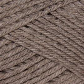 Rowan pure wool worsted 157
