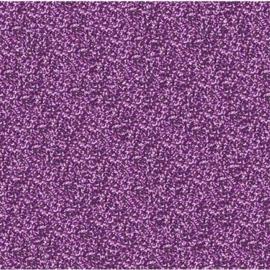 187 Glitter Poli-Flex vel 20 x 25cm