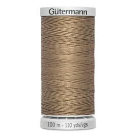 139 Gütermann naaigaren super sterk