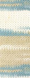 101 Bio Cotton Color Austermann