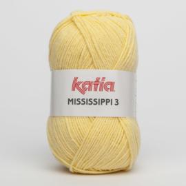 767 Mississippi 3 Katia