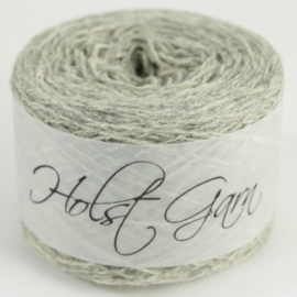 Supersoft Silver Grey Holst Garn