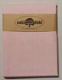 Pastels 9 Designs Oaki Doki