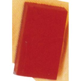 Wangenrood  Roze-Rood