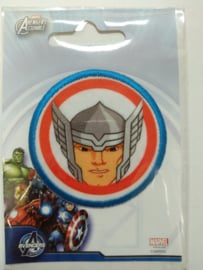 Thor Fix-it Marvel Avengers Applicatie