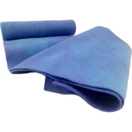 Sprookjesvilt Diepzee Blauw