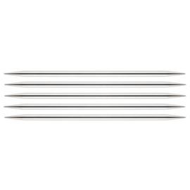 KnitPro Nova Sokkennaalden