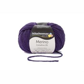 249 Merino Extrafine 85 - SMC
