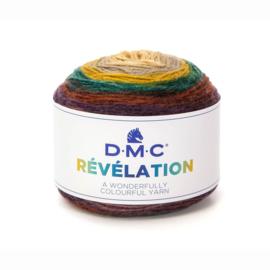 207 Revelation DMC