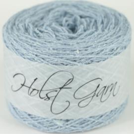 Frost Tides Holst Garn